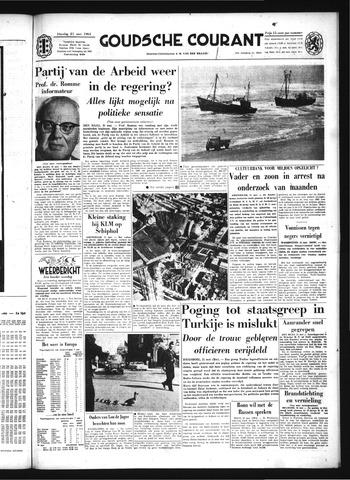 Goudsche Courant 1963-05-21