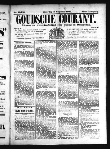 Goudsche Courant 1907-08-03
