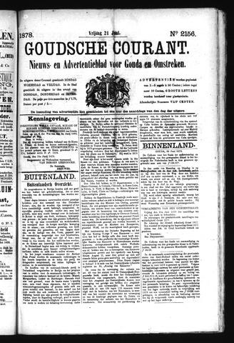 Goudsche Courant 1878-06-21
