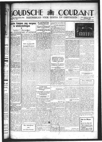 Goudsche Courant 1941-12-03