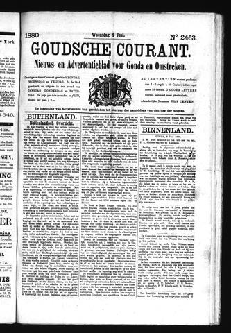Goudsche Courant 1880-06-09