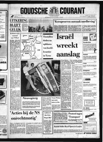 Goudsche Courant 1983-11-04