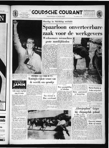 Goudsche Courant 1966-08-27