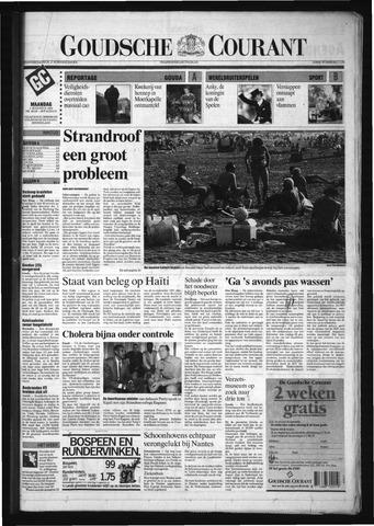 Goudsche Courant 1994-08-01