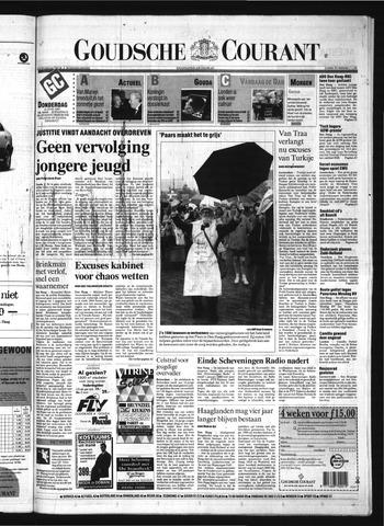 Goudsche Courant 1997-06-12