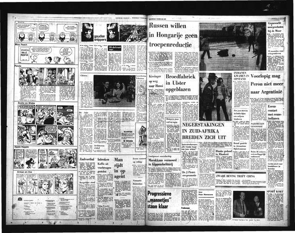 Goudsche Courant 1973-02-07