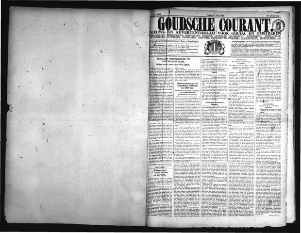 Goudsche Courant 1938-07-01