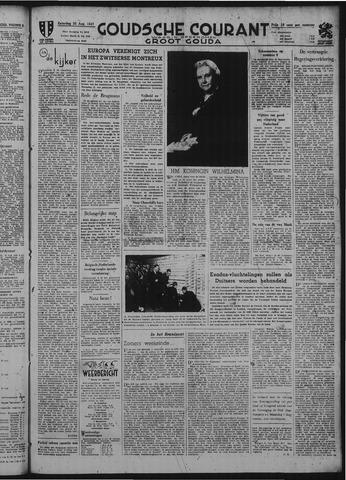 Goudsche Courant 1947-08-30
