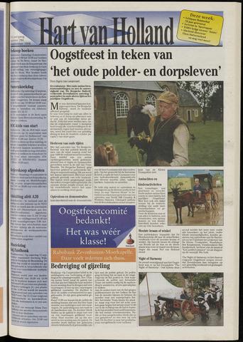 Hart van Holland 1998-09-09