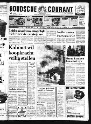 Goudsche Courant 1988-08-26