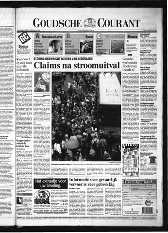 Goudsche Courant 1997-06-24