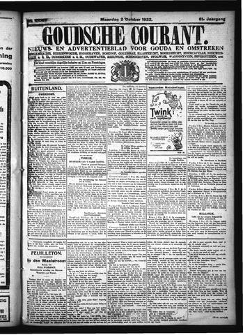 Goudsche Courant 1922-10-02