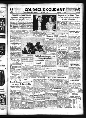 Goudsche Courant 1953-12-12