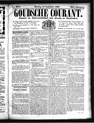 Goudsche Courant 1897-09-14