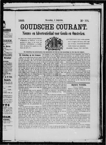 Goudsche Courant 1869-08-04