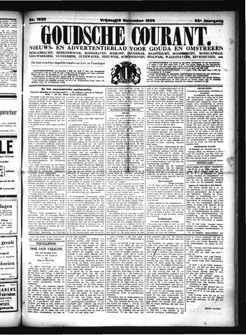 Goudsche Courant 1926-11-19