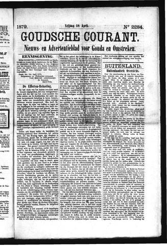 Goudsche Courant 1879-04-18