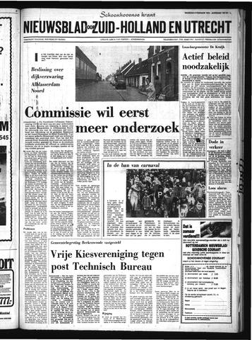 Schoonhovensche Courant 1978-02-06