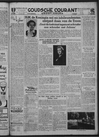 Goudsche Courant 1948-05-13