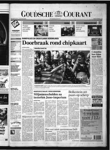 Goudsche Courant 1994-06-23