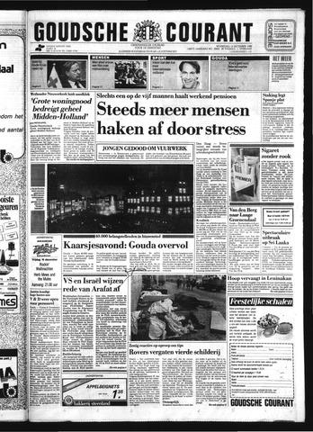 Goudsche Courant 1988-12-14