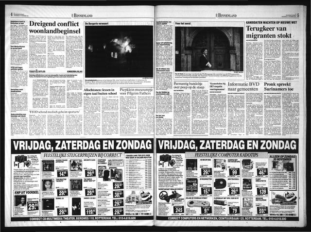 Goudsche Courant 1997-11-27