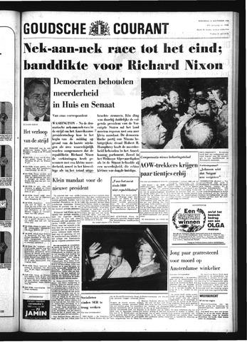 Goudsche Courant 1968-11-06