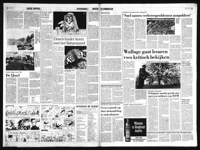Goudsche Courant 1991-04-12