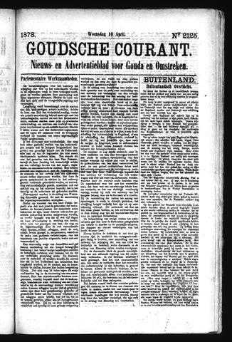 Goudsche Courant 1878-04-10