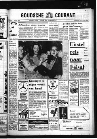 Goudsche Courant 1975-03-07