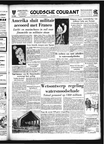 Goudsche Courant 1953-05-19