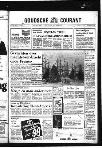 Goudsche Courant 1975-08-18