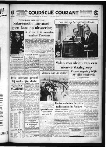 Goudsche Courant 1962-02-23