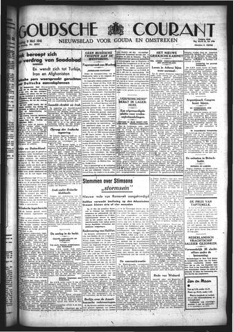 Goudsche Courant 1941-05-09