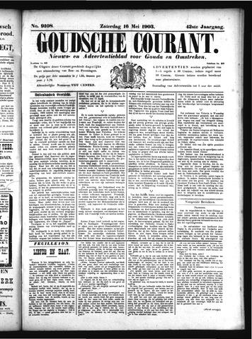 Goudsche Courant 1903-05-16
