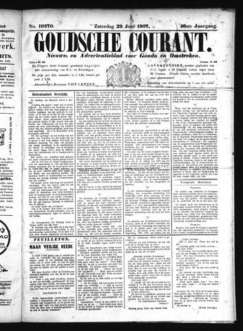 Goudsche Courant 1907-06-29