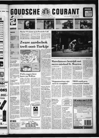 Goudsche Courant 1992-03-14