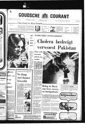 Goudsche Courant 1973-08-18
