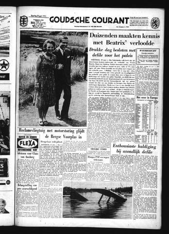 Goudsche Courant 1965-06-29