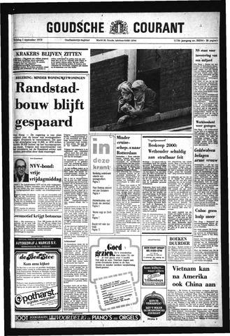 Goudsche Courant 1978-09-01