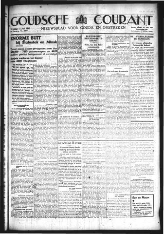 Goudsche Courant 1941-07-11