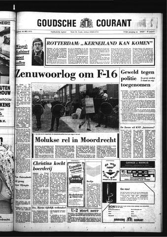 Goudsche Courant 1975-05-30