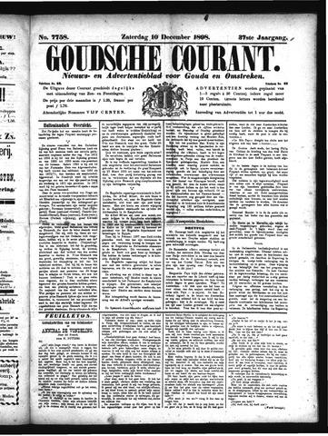 Goudsche Courant 1898-12-10