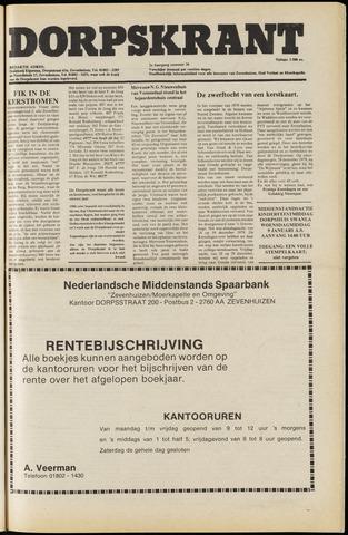 Dorpskrant 1980-01-04