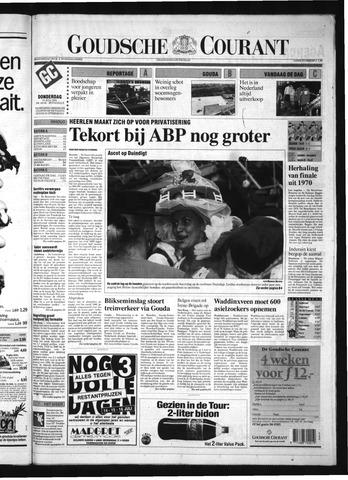 Goudsche Courant 1994-07-14