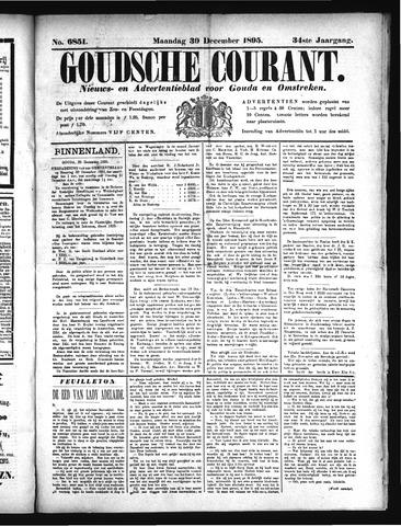 Goudsche Courant 1895-12-30