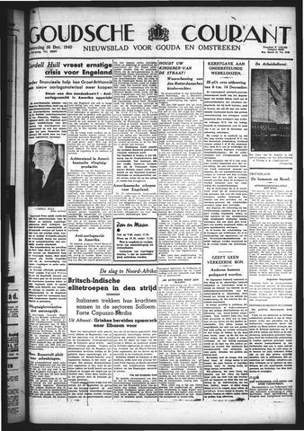 Goudsche Courant 1940-12-18