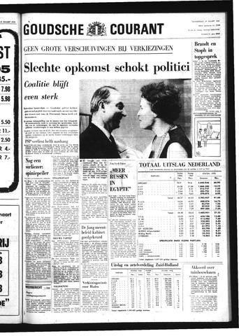 Goudsche Courant 1970-03-19