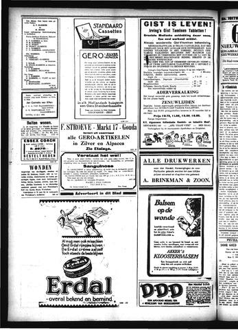 Goudsche Courant 1926-06-14