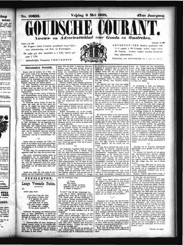 Goudsche Courant 1908-05-08